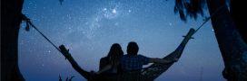 Que voir dans le ciel au mois de juin?