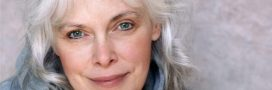 Un lien inattendu entre cheveux blancs et immunité