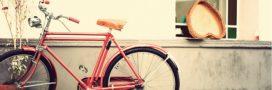 Sondage – Quel usage faites-vous du vélo?
