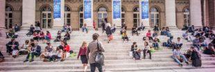 'Convergences' demande votre avis pour l'univers visuel du Forum Mondial 2018