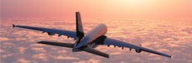Comment réduire son empreinte carbone quand on voyage en avion?