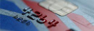 American Express propose une carte bancaire conçue avec du plastique marin