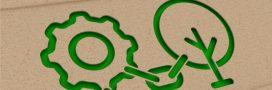 PEF: le nouveau système de notation européen qui va remplacer les 'labels verts'