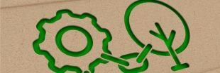 PEF : le nouveau système de notation européen qui va remplacer les 'labels verts'