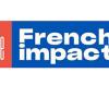 French Impact, un accélérateur national de l'innovation sociale