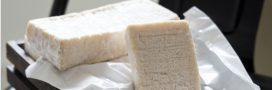 Rappel produit – Brique du Forez – Fromagerie de Jussac