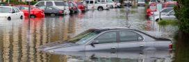 Que pensent les Français des aléas climatiques?