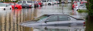 Que pensent les Français des aléas climatiques ?