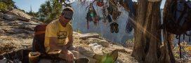 Mode responsable: découvrez la marque Patagonia