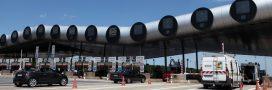 Les véhicules pollueurs vont-ils payer plus cher le péage autoroutier?