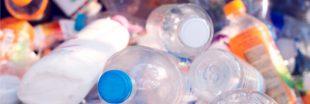 En Norvège, le nouveau carburant c'est le plastique !