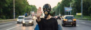 Treize nouveaux polluants dans le collimateur de l'Agence sanitaire