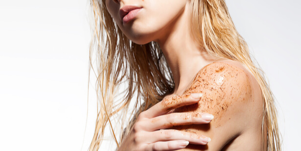 préparer peau soleil