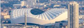 Terrains de sport en ville: trop pollués selon Greenpeace