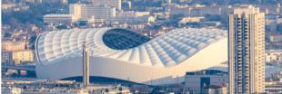 Terrains de sport en ville : trop pollués selon Greenpeace
