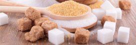 Astuces surprenantes avec du sucre tout simplement