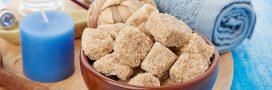 Recettes pour le corps: 4 astuces beauté au sucre, tout simplement!