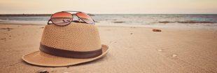 Retour de vacances: notre recette pour conjurer le blues de la rentrée
