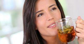 Digestion difficile: anis et fenouil sauvage à votre secours