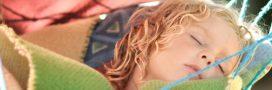 Sondage – Que faites-vous pour bien dormir malgré la chaleur?