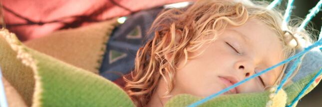 Sondage - Que faites-vous pour bien dormir malgré la chaleur ?