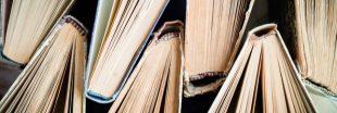 Notre sélection des meilleurs livres pour passer au zéro déchet