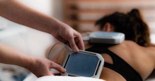 Magnétothérapie : se soigner avec des aimants ?