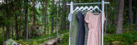 Oeko-Tex, bientôt LE label pour des vêtements écologiques?