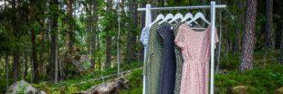 Oeko-Tex, bientôt LE label pour des vêtements écologiques ?
