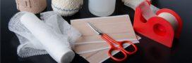 Des pansements connectés pour soigner les plaies chroniques