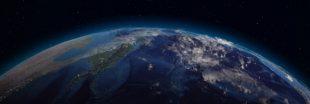 Développement durable : où en est la France ?