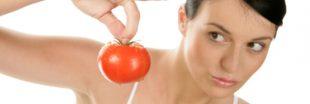 Résidus de pesticides dans les aliments : la France mauvaise élève !