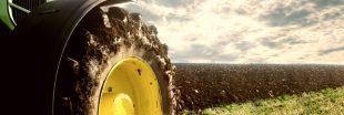 Des engins verts pour les agriculteurs et les forestiers