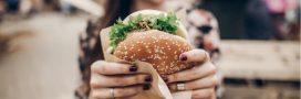 De la viande synthétique bientôt dans nos burgers?