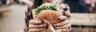 De la viande synthétique bientôt dans nos burgers ?