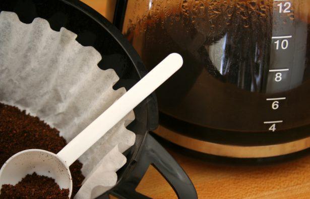astuces sucre maison