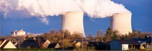Pavé dans la mare : le rapport sur la construction de nouveaux EPR confié... aux pro-nucléaires !