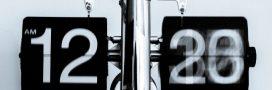 Sondage – Pour ou contre le changement d'heure?