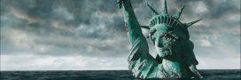 Collapsologie: notre monde pourrait s'effondrer! Et si on y réfléchissait?