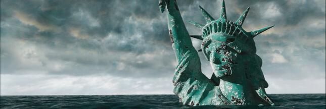 Collapsologie : notre monde pourrait s'effondrer ! Et si on y réfléchissait ?