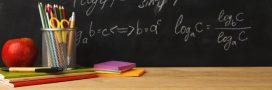 Combien va nous coûter la rentrée scolaire 2018?