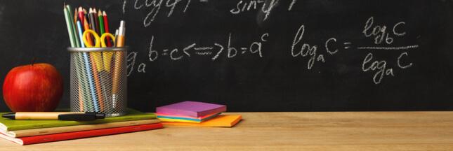 Combien va nous coûter la rentrée scolaire 2018 ?