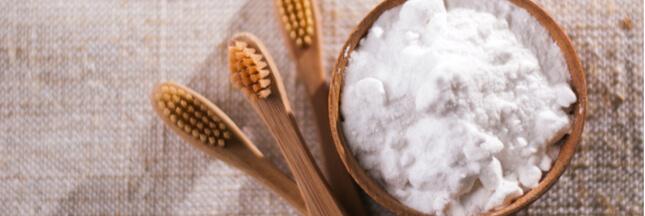 Fabriquer son dentifrice maison : nos recettes dents blanches 100% naturelles