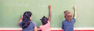 Rentrée scolaire 2018-2019 : tout ce qui change pour vos enfants