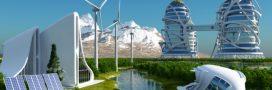 Sélection livre – Ecotopia, l'utopie visionnaire bientôt republiée