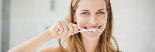 Brossage des dents: Quelles sont les erreurs à éviter?