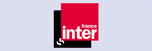 Faire soi-même ses produits ménagers dans 'Des Idées pour Demain' sur France Inter