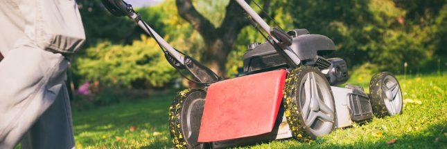 Le zéro déchet, ça passe aussi par le jardin!