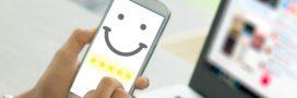 Yukan: l'impact environnement de vos produits dans une appli