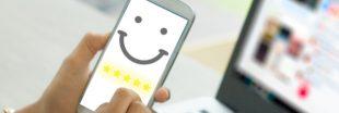 Yukan : l'impact environnement de vos produits dans une appli